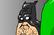 Batman hates robin 2