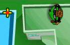 Froglivery