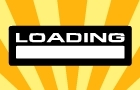 NG -preloaders-