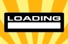 NG -preloaders-