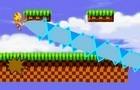 Sonic vs Shadow 2 DA MAX
