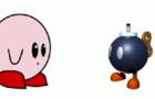 Kirby Capers - Bob-Omb