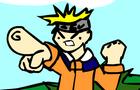 Naruto: Moar Filler Hell