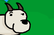 Goat 51