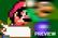 Mario vs. Luigi 3 Preview