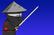 Madness Samurai - I