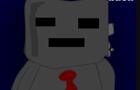 KurrentKat#3:Robots
