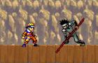 Naruto Ex Demo
