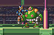Megaman X: RR