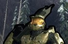 Masterchief's real face