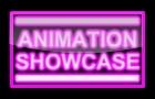 Animation Showcase V1