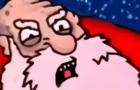 Santa's Last Stop