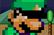 Luigi's Confession