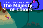 The Majesty of Colors