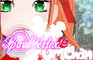 UM: Snowball Holiday