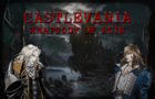 Castlevania SOTN vs RoR by RopeDrink