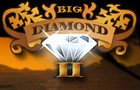 Big Diamond 2 by alega