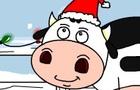 Cowtoons Christmas