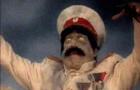 Jujube v. Zombie Stalin