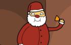 RWD: Christmas 08