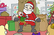 Santa's Preachings