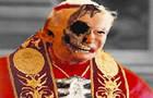 Jujube v. Zombie Pope