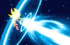 A Sonic Short