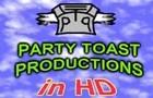 PTP HD Begining prototype
