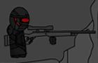 Madness: Sniper's Rain