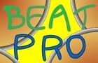Beat Pro vBeta
