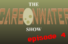 The Carbonwater Show ep.4