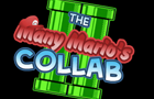 The Many Marios Collab 2 by PaperBat