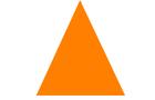 Triangle N Triangle