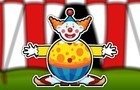 Juggles the Clown