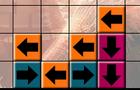 D-Blocks 2