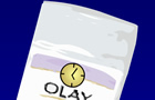 Clock Crew:Talk Show Host by Olay-Clock313