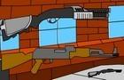 Gunz 4 Noobs