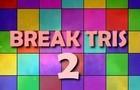 Break Tris 2
