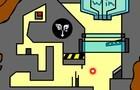 Cowman's Maze Game