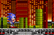 Sonic Flash Engine[alpha]