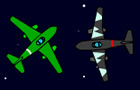Arian Starfighter