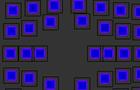 Avoiding Grid