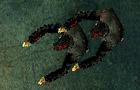 Zombie Horde:Game