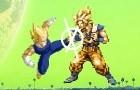 -Goku-vs-Vegeta-