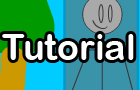 Cartoons Tutorial