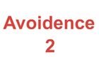 Avoidance 2