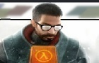 Gordon Freeman:SoundBoard by MilkMan268
