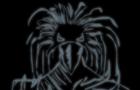 Raven Clan pt 1
