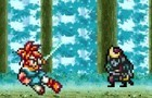 Chrono Trigger 1 (spoof)