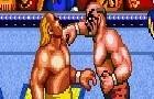 Hogan's Revenge!